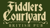 Fiddler's Courtyard British Pub